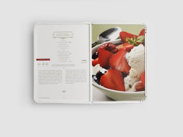 Sliceable Cookbook1