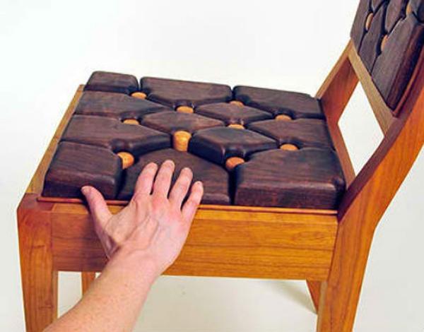 Soft Rigid Chairs3