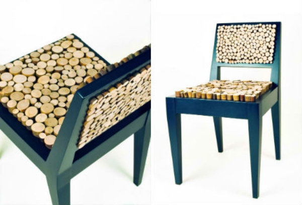 Soft Rigid Chairs4