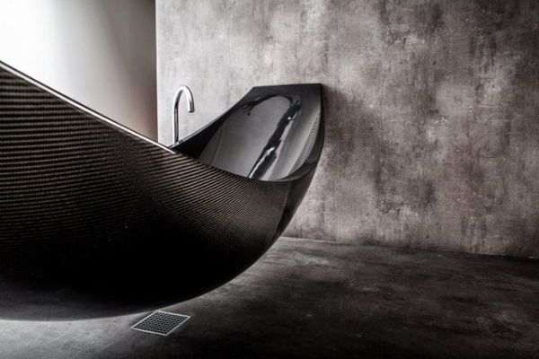 Vessel Bathtub2