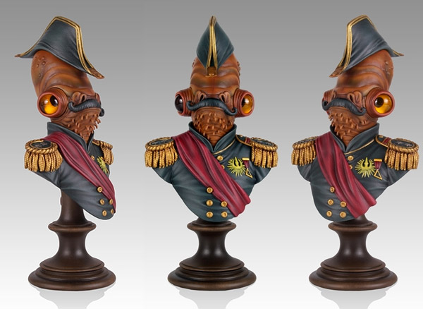 admiral_ackbar_bust