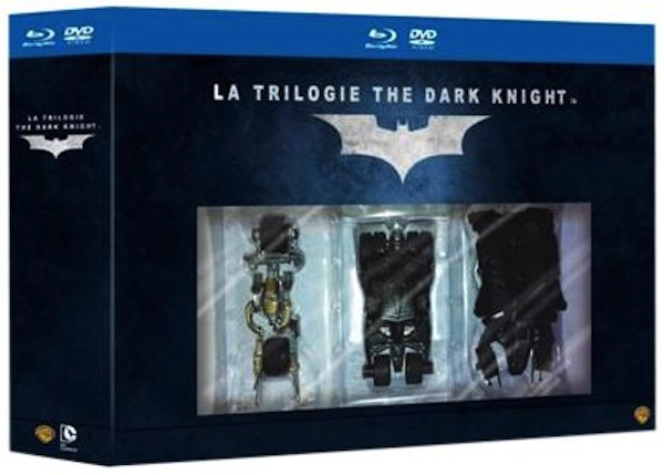 batman blu-ray1