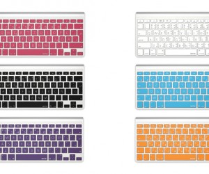 befine multi language keyboard cover for macbook air macbook pro 4 300x250
