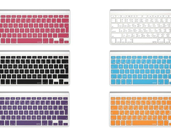 befine-multi-language-keyboard-cover-for-macbook-air-macbook-pro-4