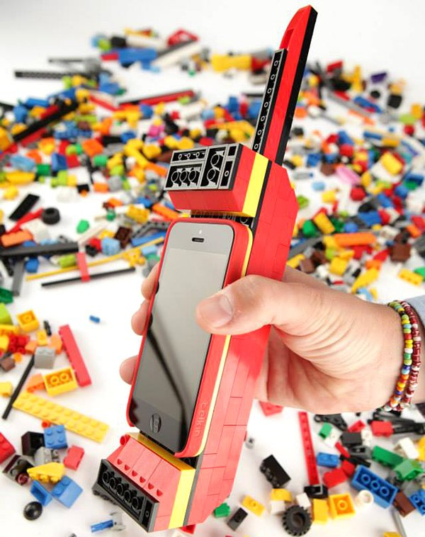 belkin-lego-iphone-5-case