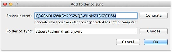 bittorrent sync file storage service 2