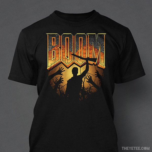 boom-army-of-darkness-doom-t-shirt-by-jimiyo-2