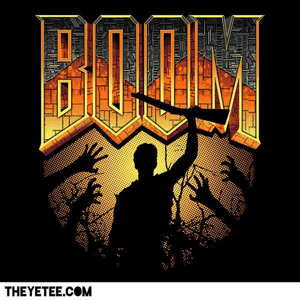 boom-army-of-darkness-doom-t-shirt-by-jimiyo