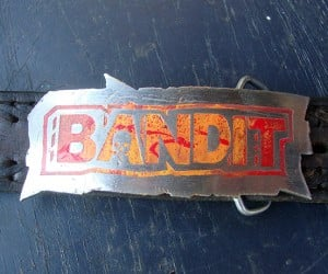borderlands belt buckles by jellyroger 3 300x250