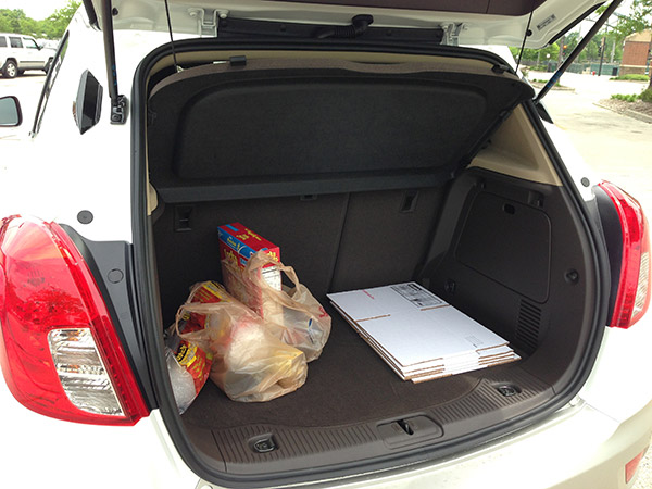 buick_encore_trunk