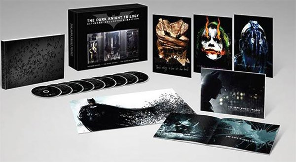 dark_knight_trilogy_box