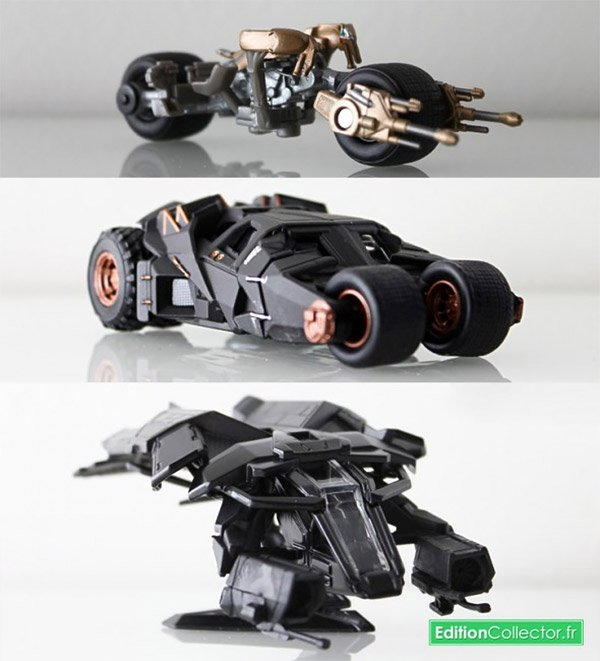 dark_knight_trilogy_toys