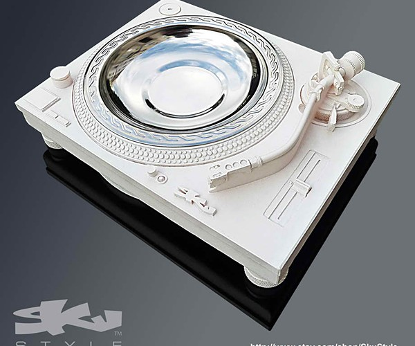 decktray-turntable-ashtray-and-mixer-by-sku-style-2
