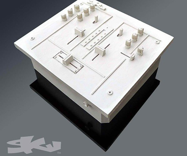 decktray-turntable-ashtray-and-mixer-by-sku-style-5