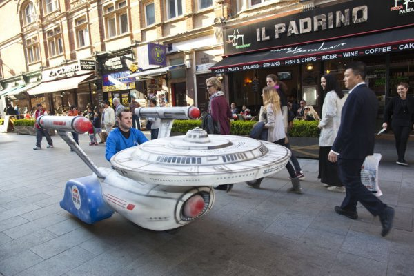 enterprise soapbox1