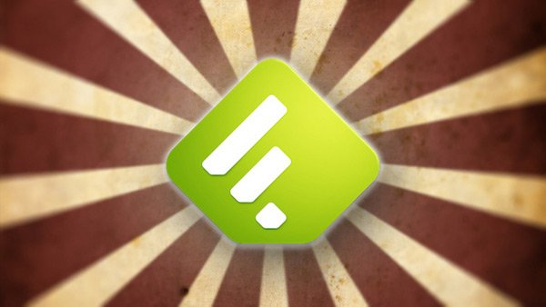 feedly google reader alternative photo