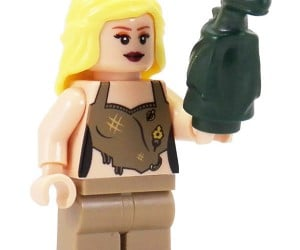 game of thrones daenarys lego minifig 300x250