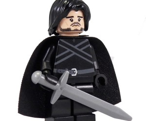 game_of_thrones_jon_snow_lego_minifig