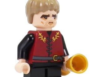 game_of_thrones_tyrion_lego_minifig