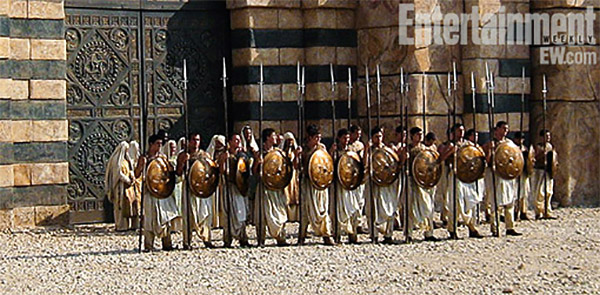 gates_of_qarth_2