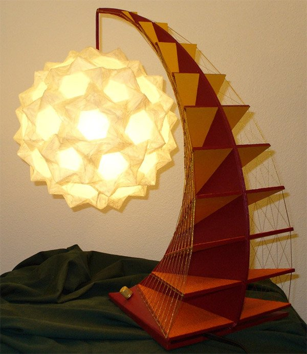 geometric_origami_lamp_2
