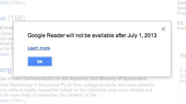 google_reader_shutdown
