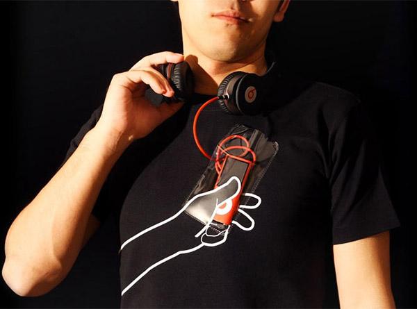 hand_t_shirt_2