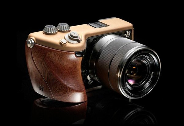 hasselblad lunar camera photo