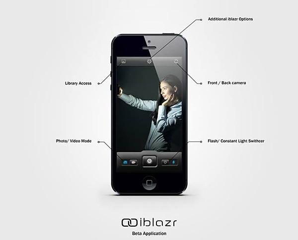 iblazr-led-flash-3