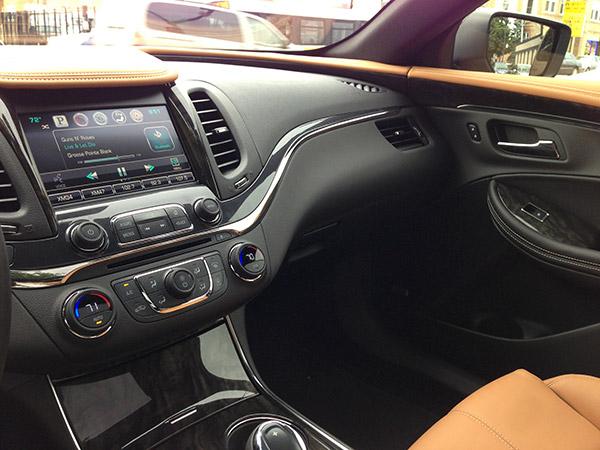 impala_2ltz_dash_interior