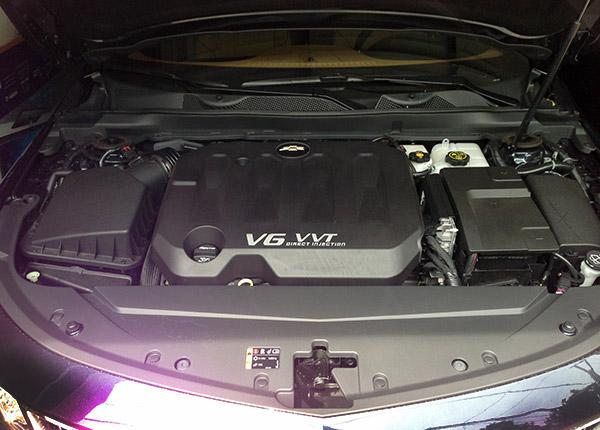 impala_2ltz_engine
