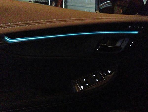 impala_2ltz_illumination
