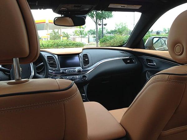 impala_2ltz_interior