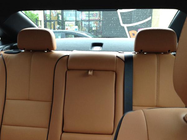 impala_2ltz_rear_seat