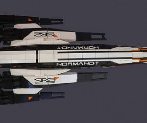 lego mass effect normandy sr 2 by ben caulkins 3 300x250