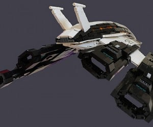 lego mass effect normandy sr 2 by ben caulkins 5 300x250