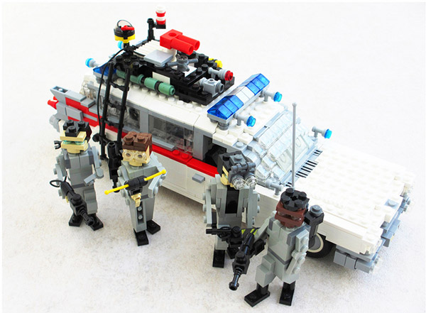 lego_ecto_1_ghostbusters