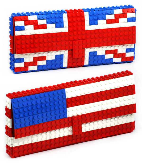 lego_flag_purses