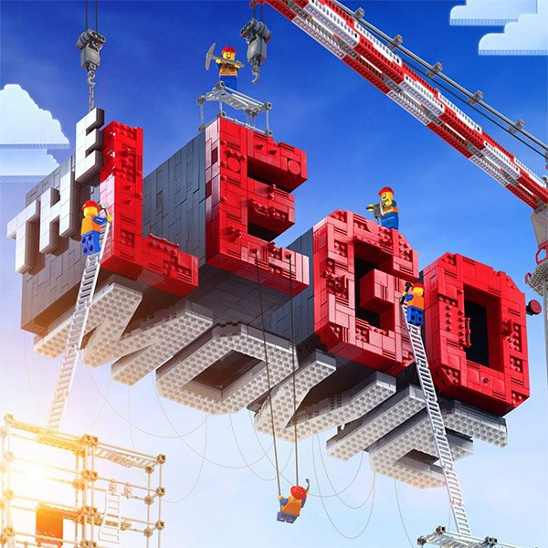 lego_movie