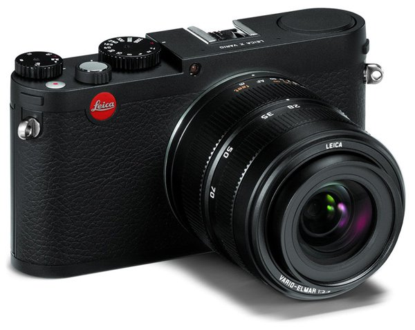 leica x vario camera compact side photo