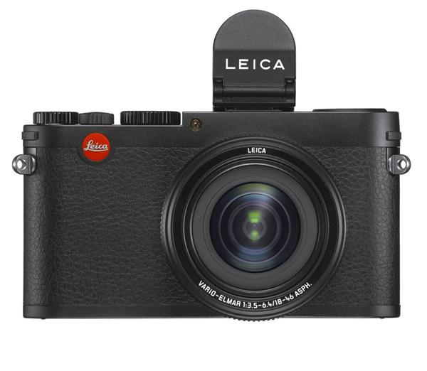 leica x vario camera compact photo