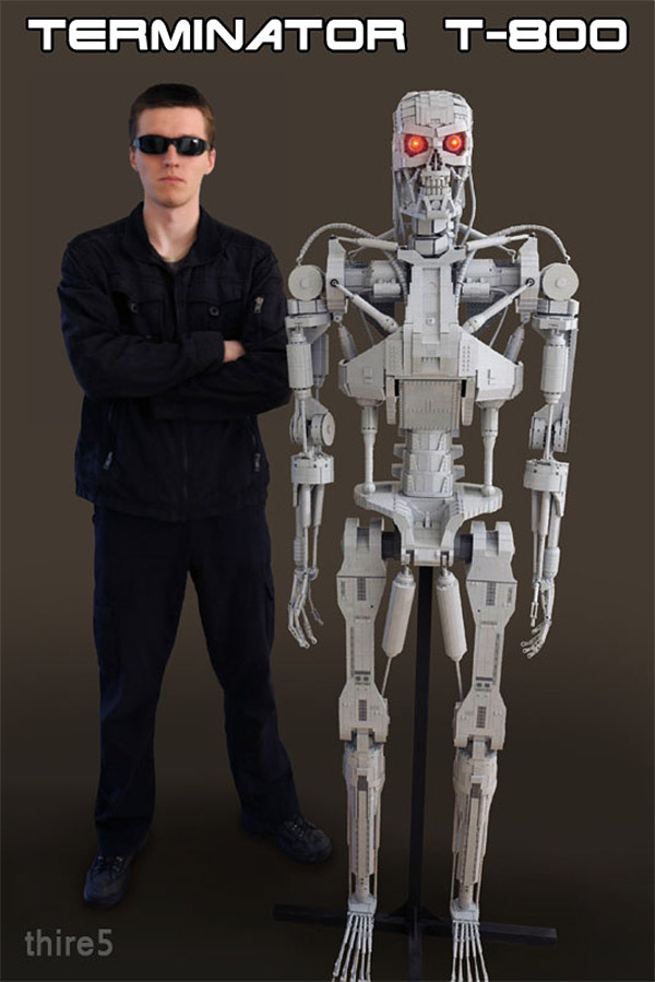 life_size_terminator_t_800