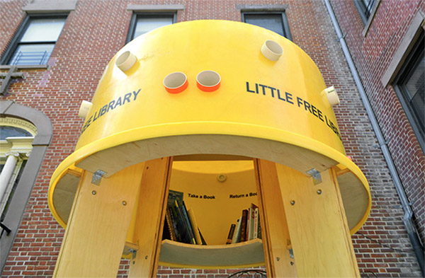 little_free_library_2
