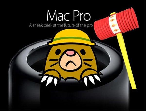 mac_pro_parody_6