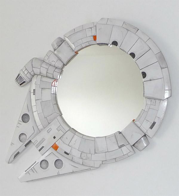 millennium_falcon_mirror_1
