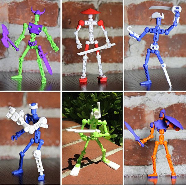 modibot-3d-printed-build-your-own-action-figure-2