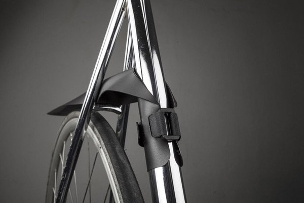 musguard kickstarter bike side