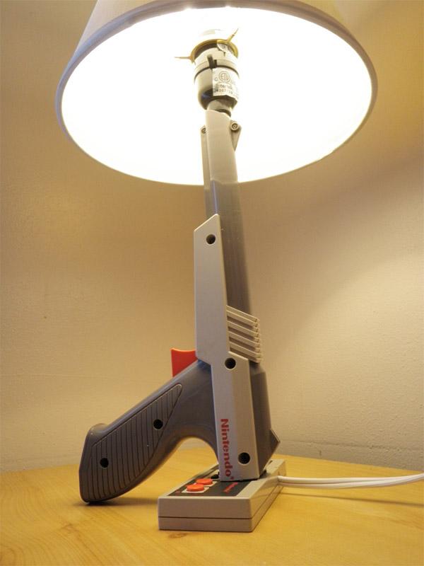 nes_light_gun_lamp
