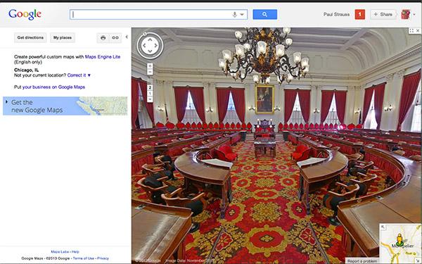 new_google_street_view_2