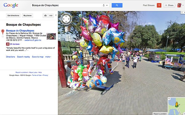 new_google_street_view_3